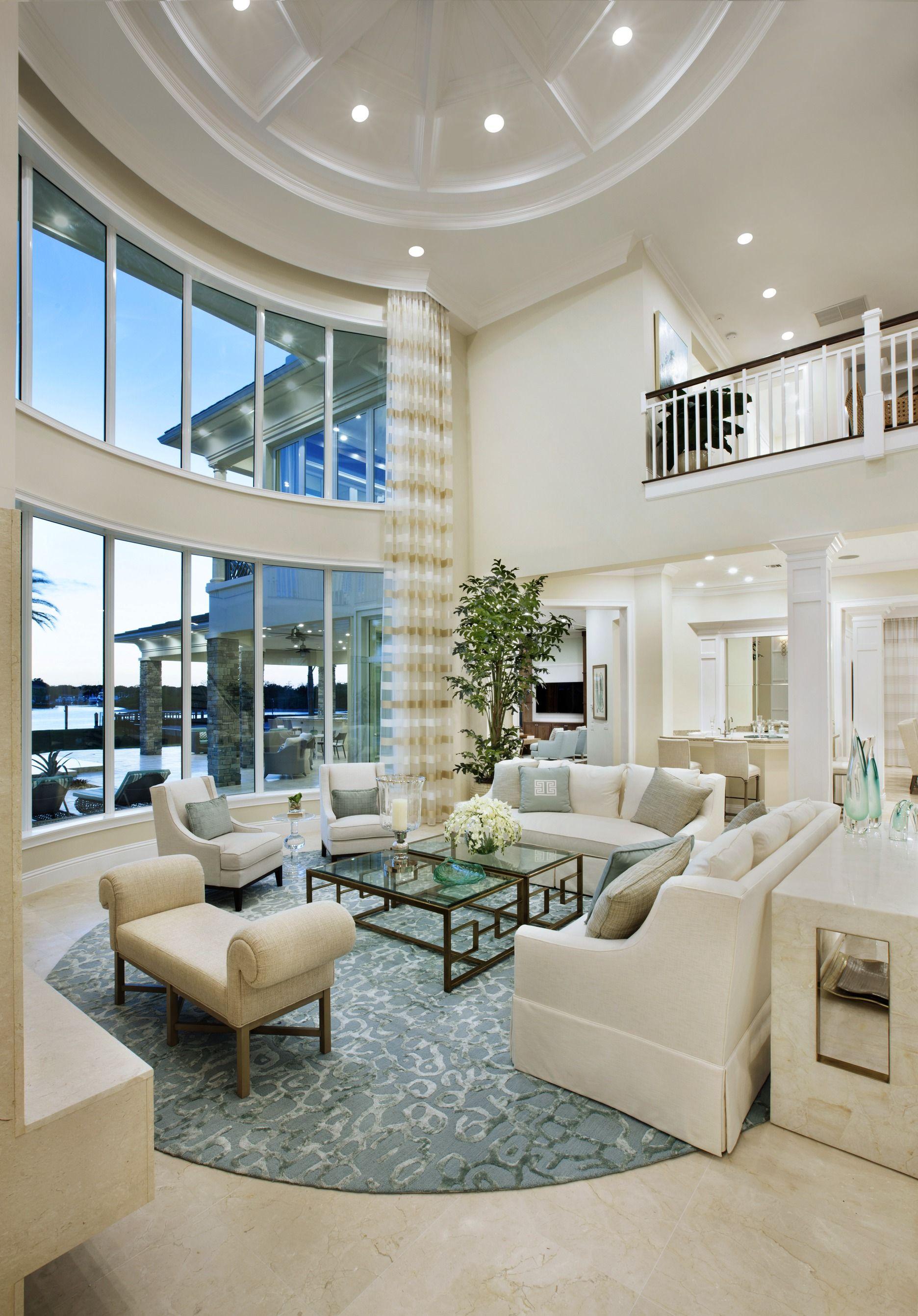 55+ Beautiful Minimalist Living Room Ideas For Your Dream ... on Minimalist Living Room  id=68824