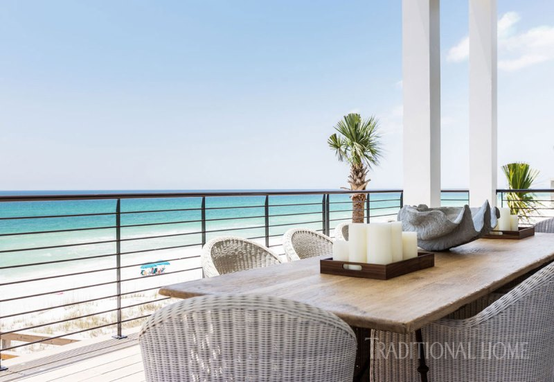 florida beach house for rent