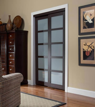 french door designs photos