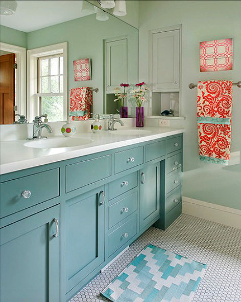 Bathroom Wall Decor Ideas best