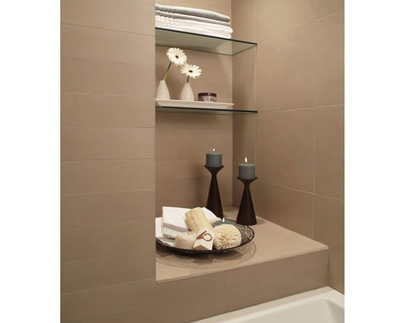 accessorize bathroom wall decor ideas