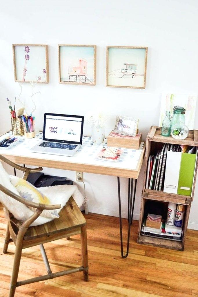 small home office layout plans