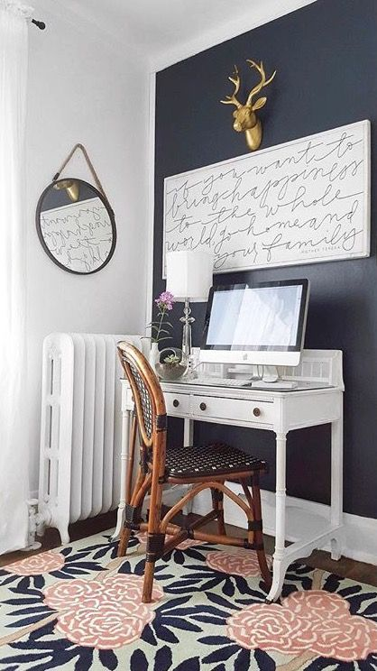 small office home office makati