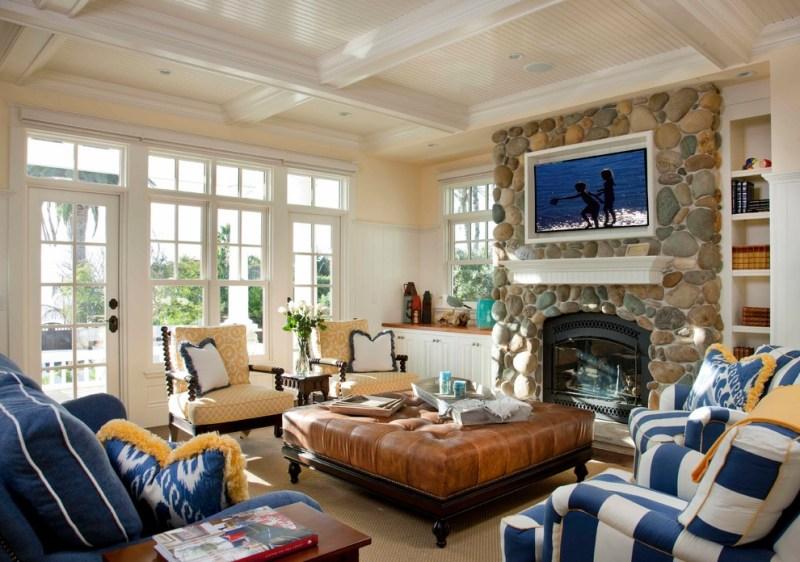 living room chair for elderly