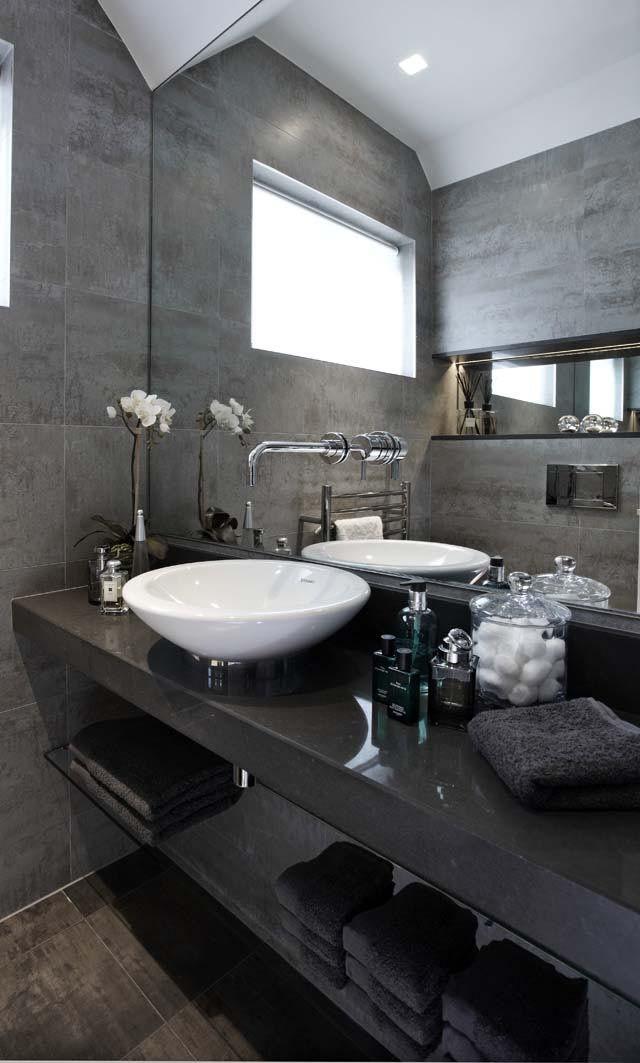 Bathtub King Torrance
