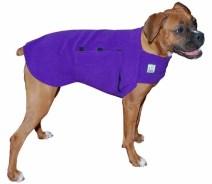 https://www.etsy.com/listing/60657305/boxer-tummy-warmer?ref=market