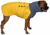 https://www.etsy.com/listing/61902501/boxer-winter-dog-coat