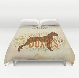 https://www.etsy.com/listing/200944832/duvet-comforter-cover-personalized-boxer?ref=market