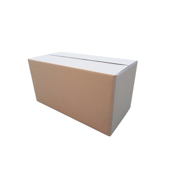 1000x500x500-CE1000500500-Box - 1000x500x500mm-Closed-Box