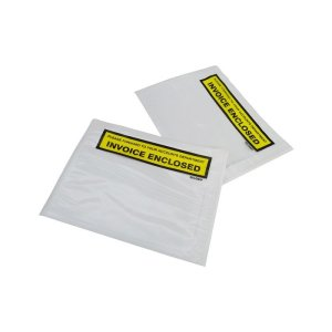 Invoice-Enclosed-Slips-150x115mm - Doculopes-Invoice-Enclosed-150x115mm