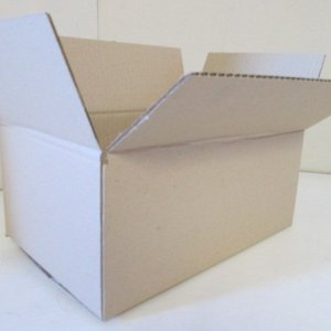 315x205x135-Shipper-Plain - 2S-315x205x135-Shipper-Plain