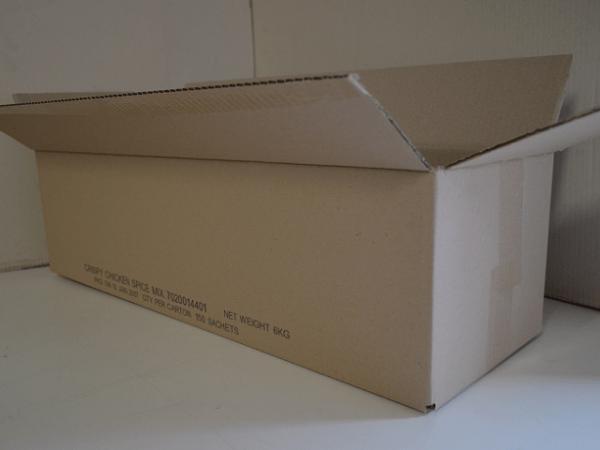 660x20x190-Taco - 2S-660x220x190-Taco