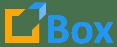 Box S. de R. L. | BoxHN