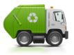 Prijevoz otpada, zbrinjavanje otpada