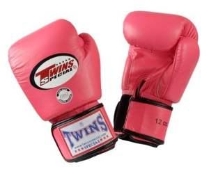 best boxing gloves