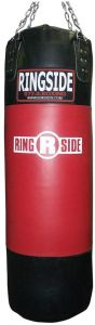 best punching bag