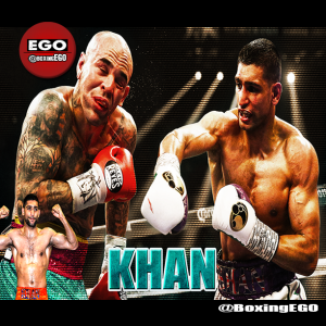 Artwork-Amir-Khan