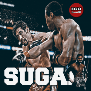 Artwork-Sugar-Shane-Mosley