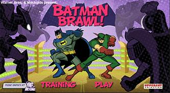 batman-brawl-1
