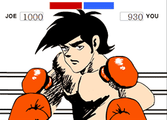 beast-fighter-2-2