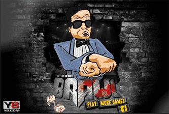 brawl-4-gangnam-style-1