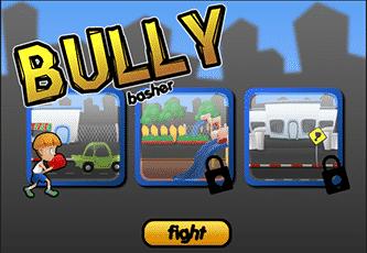 bully-basher-1