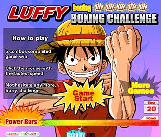 luffy-boxing-challenge-1