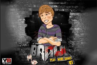 the-brawl-3-1