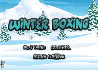 winter-boxing-1
