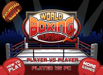 world-boxing-tournament-2-1
