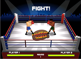 world-boxing-tournament-2-2