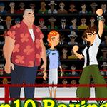 ben-10-boxing-2