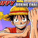 luffy-boxing-challenge