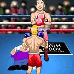 mathnook-boxing
