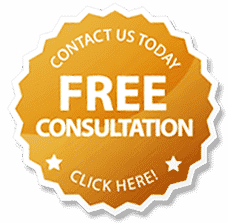 You Should Be Able To Determine Precisely What Is Going Into The Sale Before You Consult At Any S ...