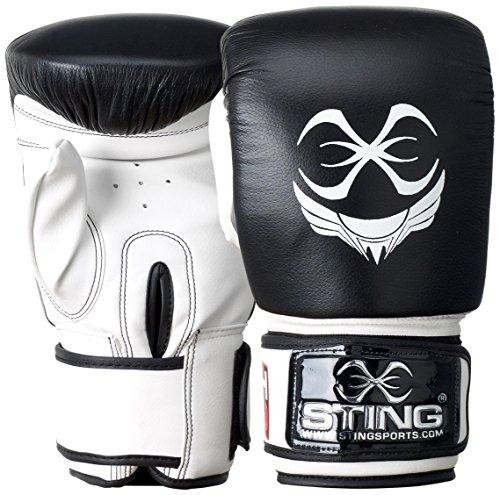 Sting Titan Boxing Gloves-Men's