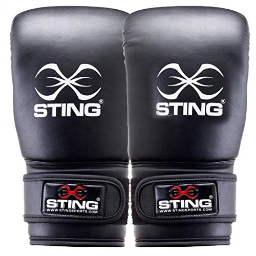 Sting Armalite Boxing Gloves-Men's
