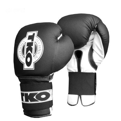 TKO Super Bag Gloves