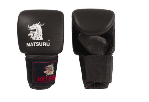 Rucanor Boxing Bag Mitt