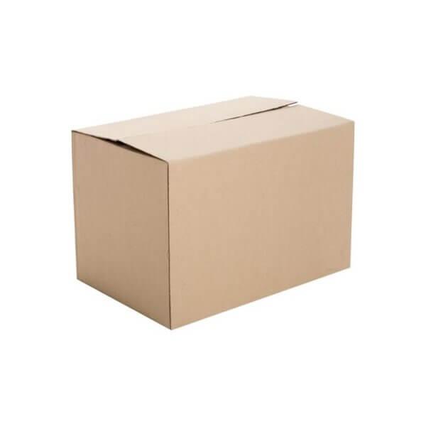 caja de carton para mudanza