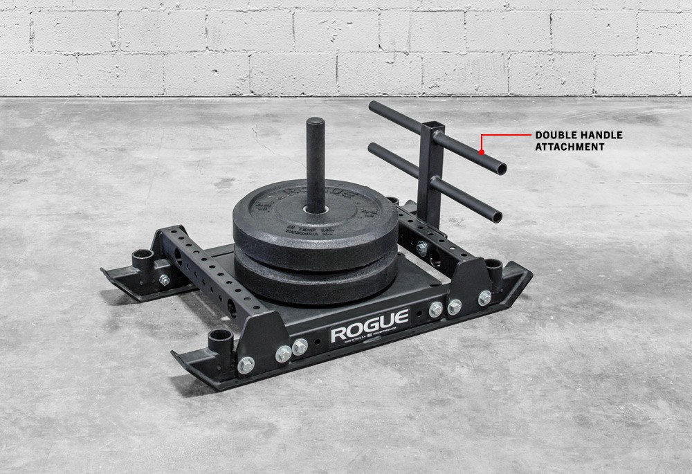 Awesome Crossfit gyms; home and garage setups – Box Junkies