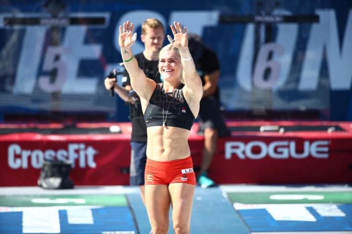 katrin_tanja_2016_crossfit_games_winner