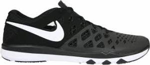 cheap crossfit shoes 2018