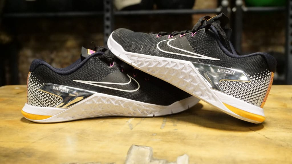 Nike Metcon Series | Comple Buying