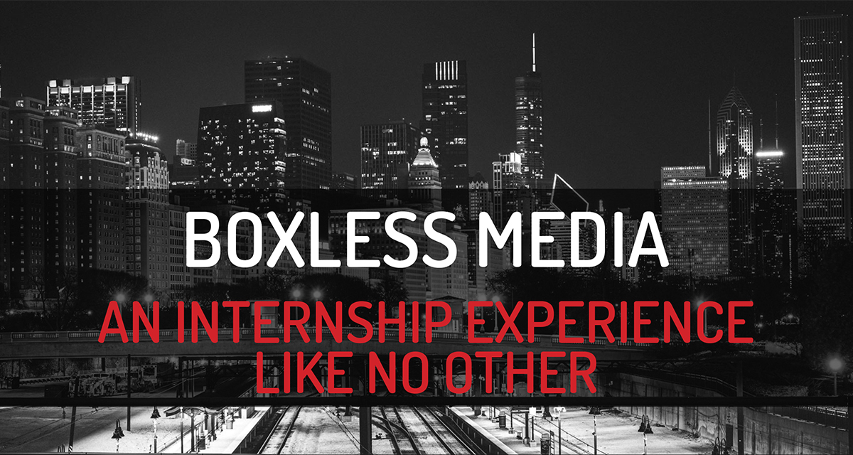 boxless-marketing-internships