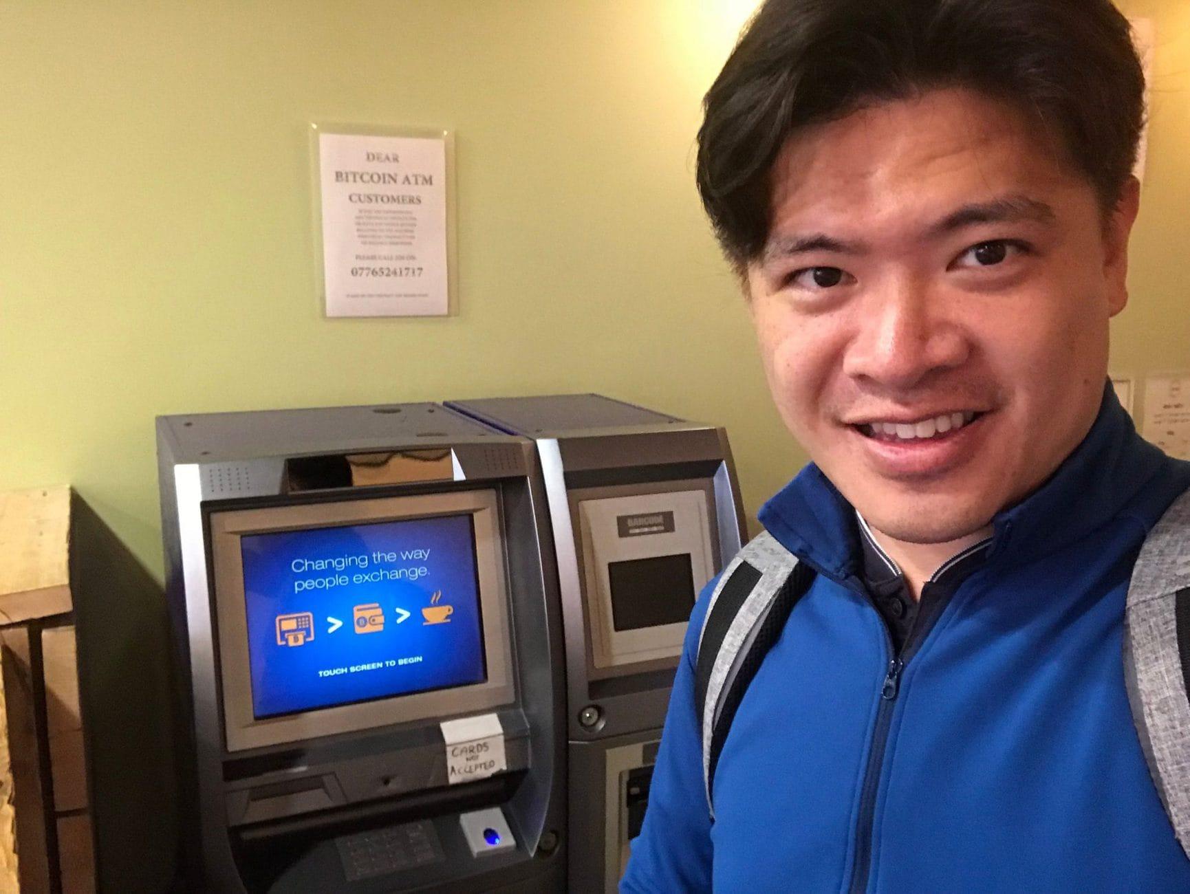 Bitcoin Atm Kazakhstan Ethereum Reddit – Ganpati Graphics