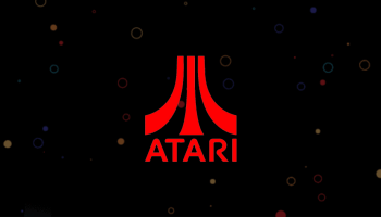 What-is-Atari-ATRI