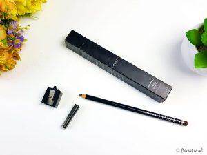 Lin&Lo Mineral Make up Eyebrow Pencil