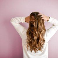 Hair Loss Through Illness & Supplements That Help Regrowth