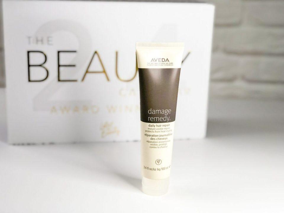 Aveda Damage Remedy ™ Daily Hair Repair - Beauty Calendar: The Award Winners